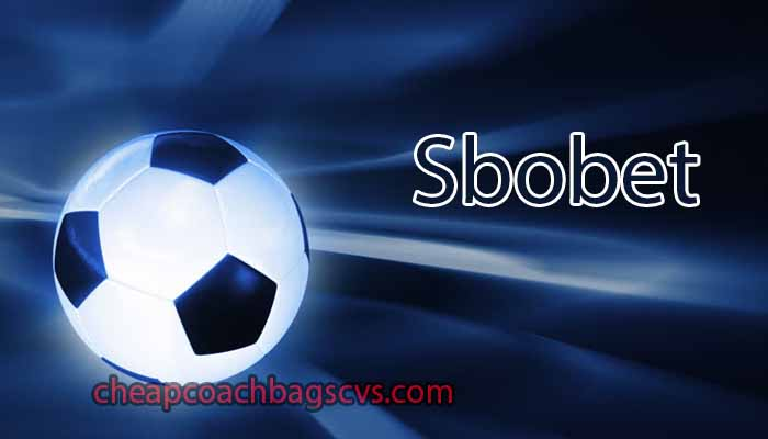 Play-Special-at-SBobet-Online-Casino