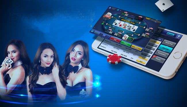 Learn the Sequential Steps of Online Poker