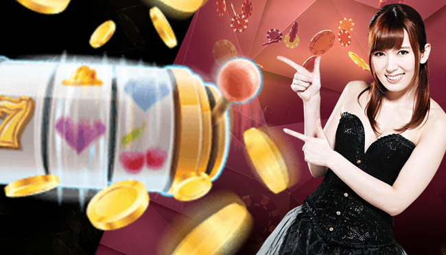 Learn the Best Method of Playing Online Slot Gambling