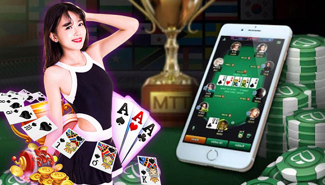 Tips for Successfully Playing Poker on Trusted Sites