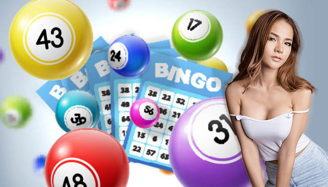 Gaining Benefits from Playing Togel Online Gambling